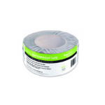 """Trex RainEscape 4"""" Butyl Tape is used to protect the joists and seams from moisture"""